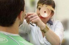 Як лікувати синусит – є кілька методів лікування