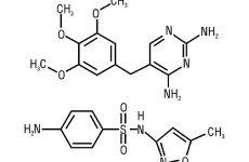 Наскільки ефективний Бісептол при ангіні?