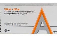Допомагають антибіотики при грипі?