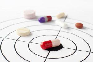 Як відновити мікрофлору кишечника після прийому антибіотиків