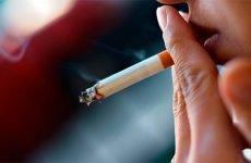 Чим небезпечне куріння при ангіні і чи можна взагалі при цій хворобі палити?