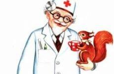 Лікування кашлю народними засобами швидко у дітей в домашніх умовах