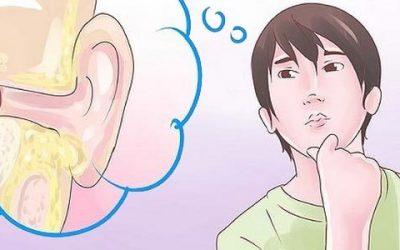 Закладає вуха при нежиті, чому так відбувається і чи не загрожує це ускладненнями?