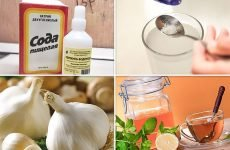 Як і чим лікувати тонзиліт в домашніх умовах?