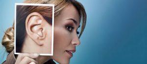 Навіщо продувати вуха при отиті і нежиті?