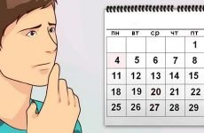 Як довго лікується гайморит?