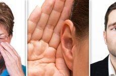 Як проявляється гайморит у дорослих людей – вісім характерних симптомів