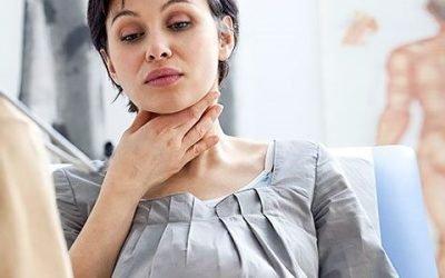 Ангіна і хронічний тонзиліт при вагітності – як боротися із захворюванням?