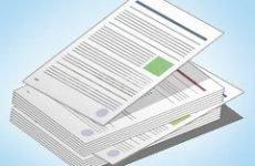 Положення та коди гаймориту в МКБ