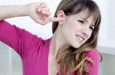 Сухість і лущення у вухах – перший дзвіночок, який не варто пропускати