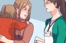 Лікування риносинуситу у дітей