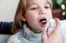 Спрей для горла при ангіні – порівнюємо різні препарати