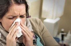 Як відрізнити бактеріальний риніт від звичайного, що буде потрібно для лікування?
