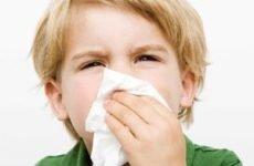 Як зупинити напад кашлю у дитини домашніми засобами?