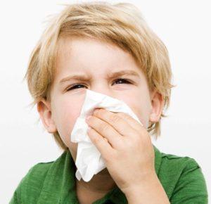Как остановить кашель ночью у ребенка в домашних условиях 98