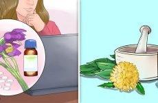 Гомеопатія від гаймориту – принципи лікування
