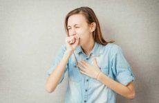 Микоплазменная пневмонія – причини, симптоми, діагностика, лікування