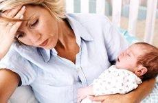 Лікування грипу при грудному вигодовуванні домашніми засобами та медикаментами