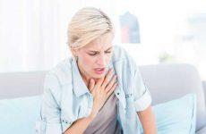 Метастатичний плеврит: види прогноз, симптоми і лікування