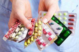 Лікування плевриту антибіотиками: показання та які застосовують