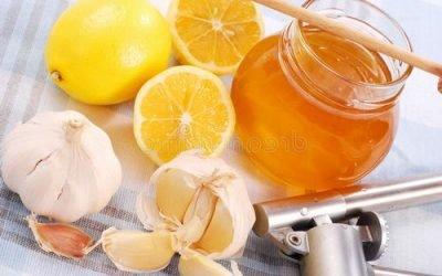 8 кращих домашніх засобів від кашлю