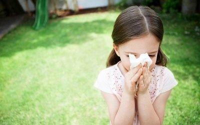 Зелені соплі у дітей – як і чим лікувати