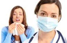 Трахеальний бронхіт – що таке, причини, симптоми і лікування