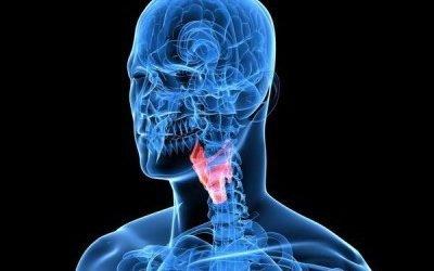 Гіперпластичний (гіпертрофічний) ларингіт: симптоми, лікування
