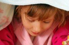 Інгаляції при нежиті: рецепти для дітей і дорослих