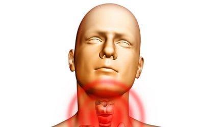Болить горло, та пропав голос – як лікувати, що робити?