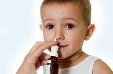У дитини соплі і температура 38 – як лікувати