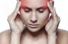 Микоплазменная пневмонія – що це, симптоми, ніж лікувати