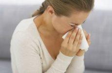 Що таке гайморит: симптоми, ознаки і методи лікування
