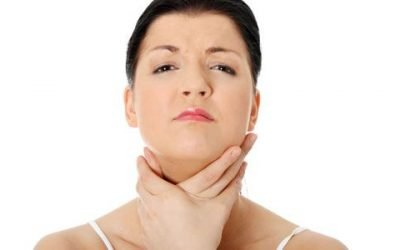 Сухість в горлі: причини і лікування, про який говорить хвороби