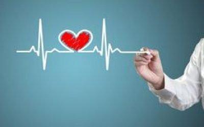 Серце стукає в горлі – що це значить, причини, як лікувати