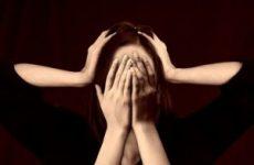 Часто болить і паморочиться голова: діагностика та лікування