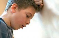 Хрипи при диханні в легенях не проходять – причини і лікування