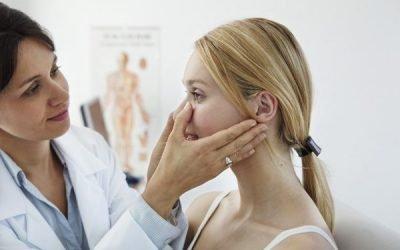 Гіперпластичний синусит: симптоми і лікування у дорослих і дітей