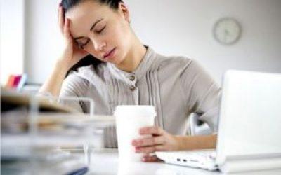 Гіпотонія: причини і лікування