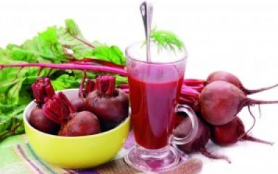 Лікування нежиті буряковим соком: рецепти, протипоказання