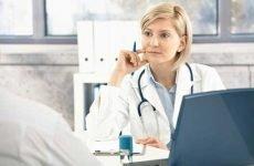 Пневмонія без кашлю: може бути і як можна її виявити