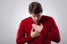 Двостороння пневмонія: симптоми, лікування, ризик, прогноз