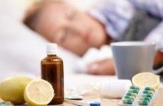 Чим відрізняється пневмонія від грипу – різниця між застудою і запаленням легенів