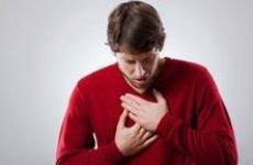 Як передається пневмонія – який ризик зараження вдома або в лікарні