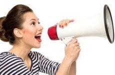 Захриплість голосу: лікування, причини у дорослих і дітей