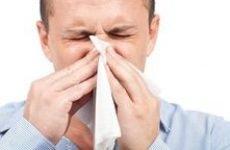Чим расжижить соплі – краплі і препарати від густого слизу в носі