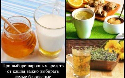 Комаровський: лікування ларингіту у дітей в домашніх умовах