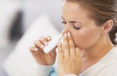 Синусит: причини, симптоми, лікування, прогноз