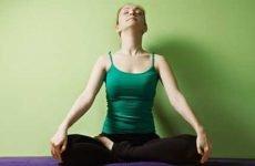 Дихальна гімнастика при пневмонії легенів: як проводити