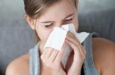 Як позбутися від закладеності носа без ліків: важливо знайти причину